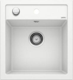 Blanco Dalago 45 hvit oppvaskkum - 517160 - 1813694