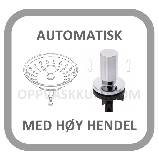 oppvaskkum-opploft-auto-hoy-hendel-ikon540