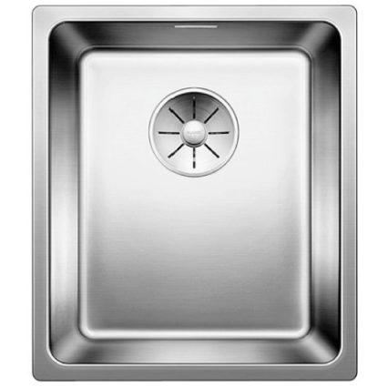 Blanco Andano 340 U oppvaskkum kjøkkenvask
