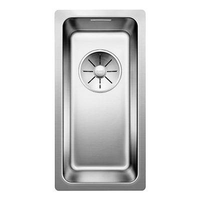 Blanco Andano 180 oppvaskkum / Kjøkkenvask, Laget i Tyskland