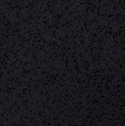 SAMSUNG RADIANZ BENKEPLATE - 3cm tykk - Rangoon Black farge