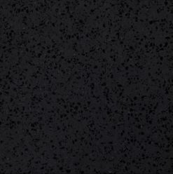 SAMSUNG RADIANZ BENKEPLATE - 2cm tykk - Rangoon Black farge