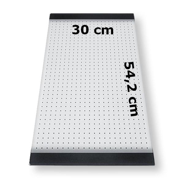 schock-skjarefjel-629036A-universal-10-maal