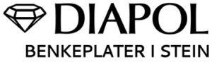 diapol_logo