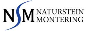 Natursteinmontering AS