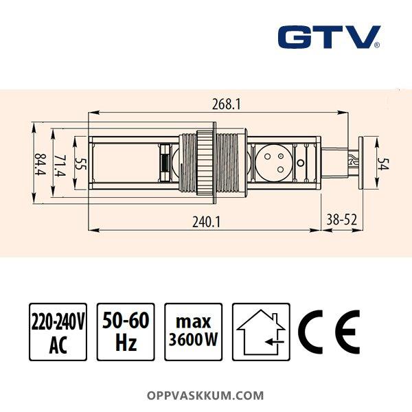 gtv-el-soyle-60mm-maal