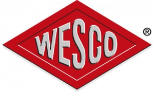 wesco_logo-300x179