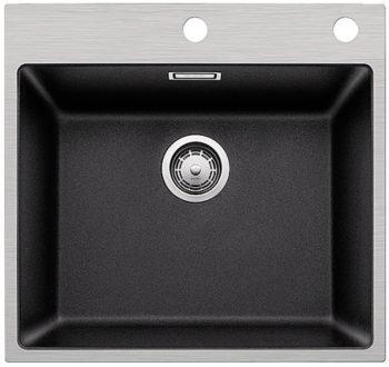 BLANCO Subline 500 IF-A SteelFrame kjøkkenvask