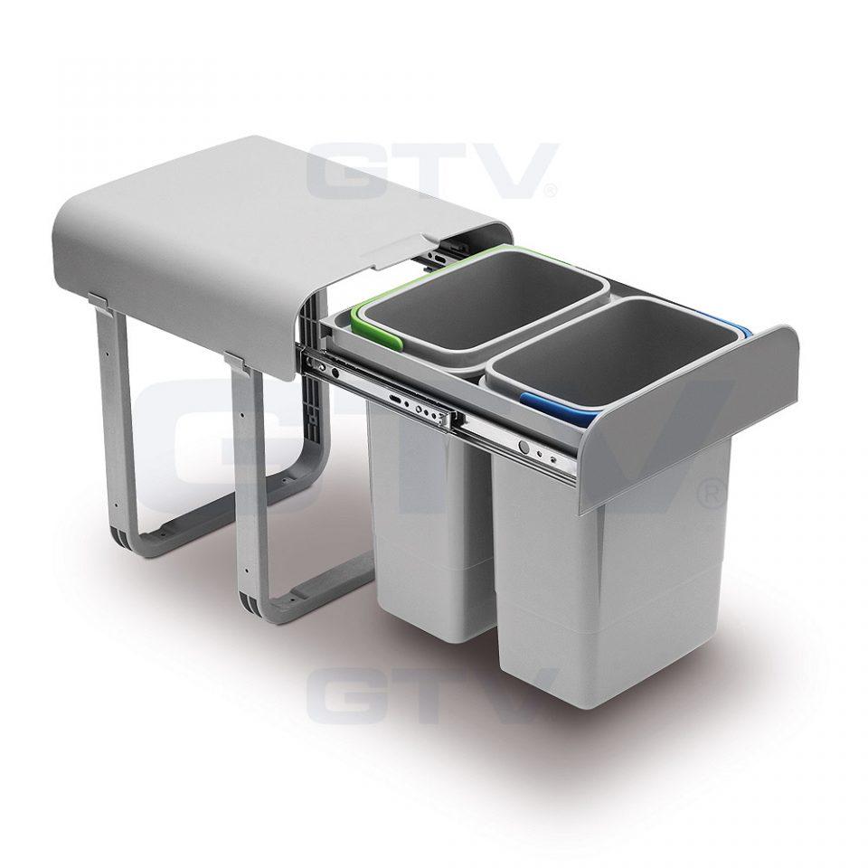 tira-avfallssystem-kildesortering1