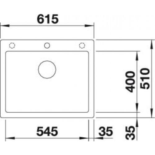 oppvaskkum-blanco-pleon-6-silgranitt-maal1