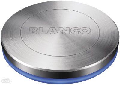 Blanco SensorControl Blue