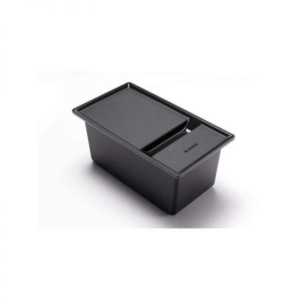 Blanco Collectis boks og lokk - 523344-1835306