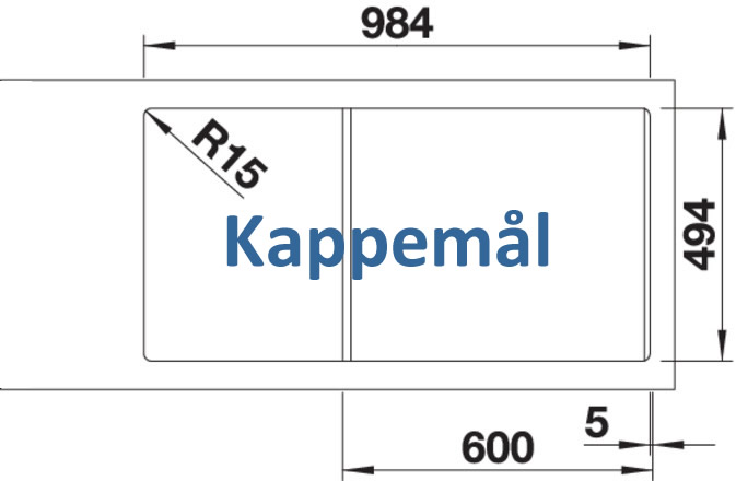 oppvaskkum-blanco-collectis-6-s-antrasitt-523344-1835306-kappemaal