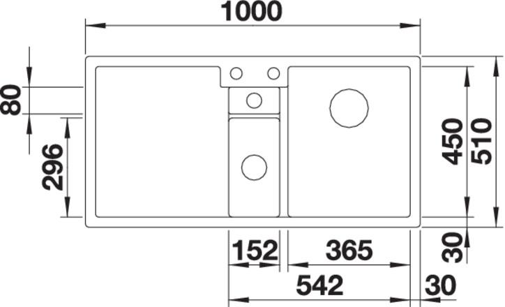 oppvaskkum-blanco-collectis-6-s-antrasitt-523344-1835306-maal1