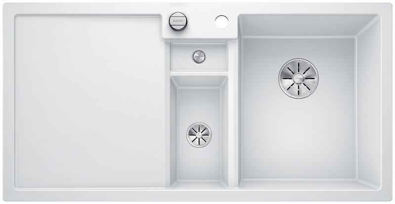 Blanco Collectis 6 S Hvit oppvaskkum 523348 – 1835344