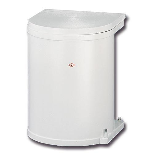 oppvaskkum-avfalls-system-for-skap-wesco-classic-11-liter-1