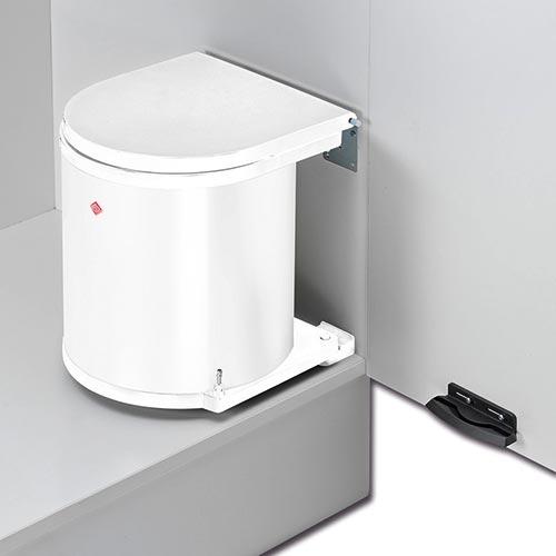 oppvaskkum-avfalls-system-for-skap-wesco-classic-11-liter-2