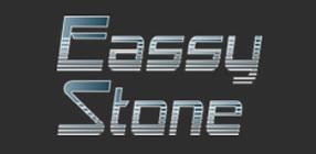 Eassystone benkeplater i stein kompositt