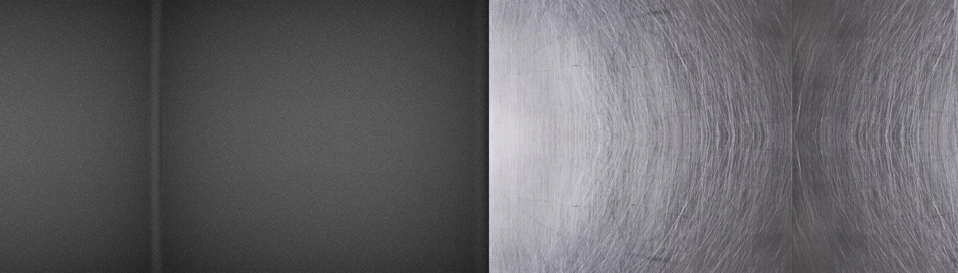 Oppvaskkum - Silgranit vs rusfritt stål
