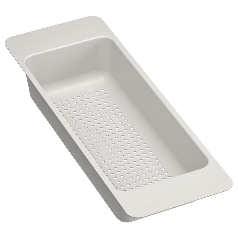 oppvaskkum - gratis universal skylleskål / dørslag