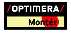 Oppvaskkum.no leverer til Optimera-Monter